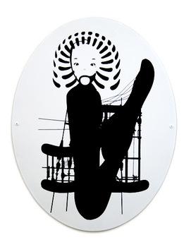 20151126031335-akiza-expo-plaque--6