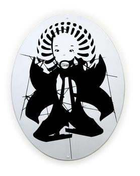 20151126031344-akiza-expo-plaque--11