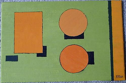 20151126093016-three_oranges