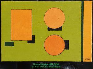 20190418202936-three_oranges__1992_