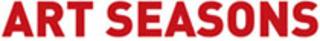 20151126165005-artseasons-logo