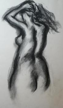 20151126181702-study_of_degas__charcoal_on_paper_
