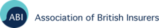 20151127082400-abi_logo