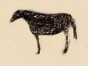20151127084905-hr_horseswithscratcheshr