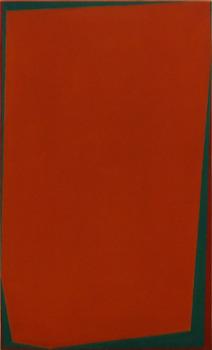 Boardman_1968_orange_greene_and_red_l