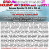 20151128222950-holidayshow_2015_invite