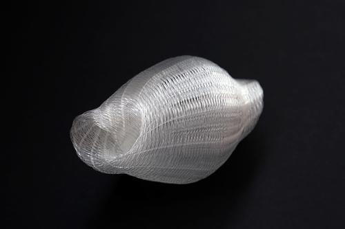 20151128224335-shell