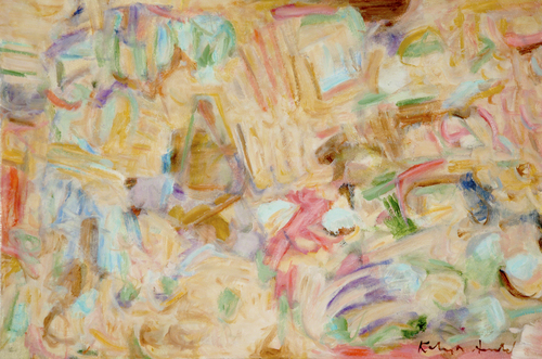 20151130221412-kathryn_arnold_capturing_bliss_14in_wide_x_16in_high_oil_canvas_72