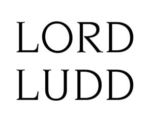 20151201014406-ll-logo-full-sq-521x521s
