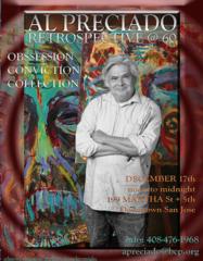 20151201092806-al_preciado_poster_copy