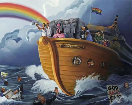 Noah_s_gay_wedding_cruise