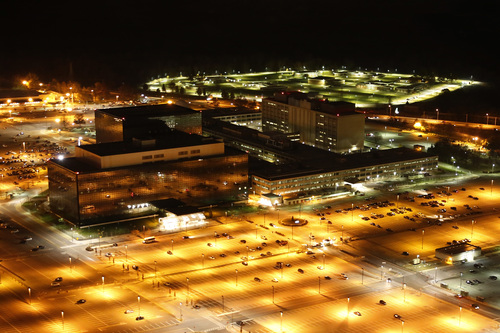 20151202211654-paglen_national_security_agency__2013