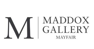 20151203162640-maddox_gallery_01