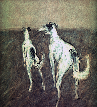 20151203180206-sundstrom_borzoi-hunt_smaller