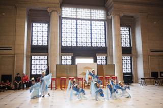 20151203205858-aam_lunar_new_year_dance_performance