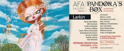 20151203223405-larkin_2