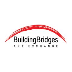 20151204025601-bbax_logo