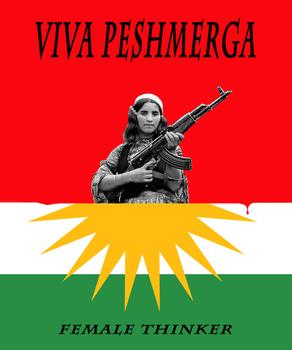 20151205160552-peshmerga_10