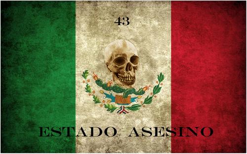 20151205160644-estadoasesino_mex
