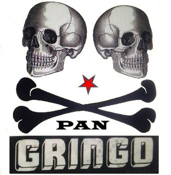 20151205201738-gringo_pan__a