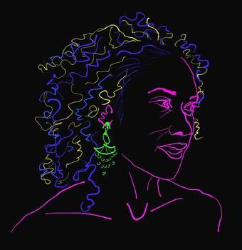 20151206171430-portrait_keariene_elb