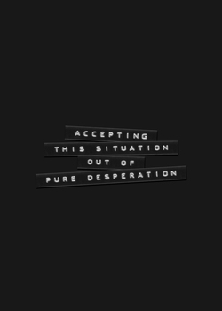 20151220183430-embossed_label_accepting_this_situation_5x7