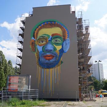 20151207163045-v_g_face_time_mural3_2015_berlin_courtesyv_g
