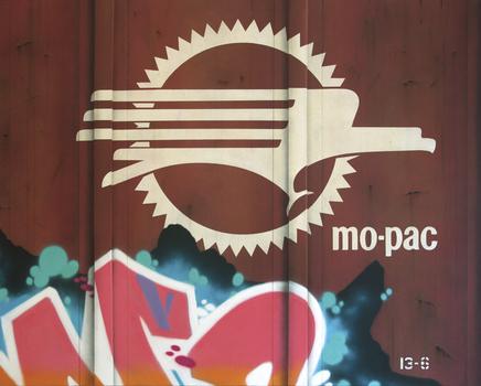 20151207202208-bc57_mopac