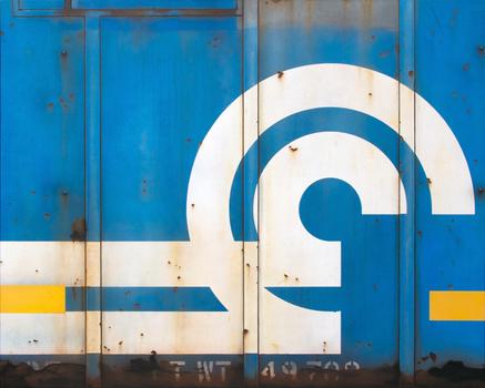 20151207202240-bc62_conrail