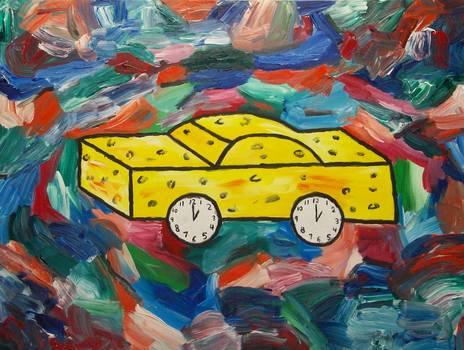 20151208015303-swiss_car_one_o_clock