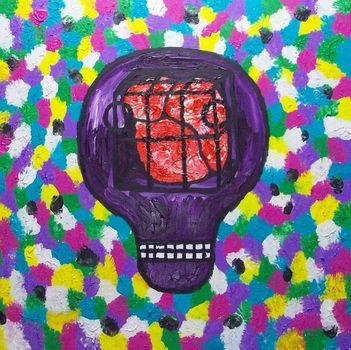 20151208015851-caged_mind_violet
