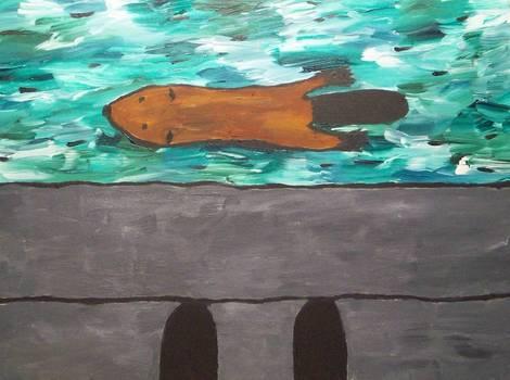 20151208020110-oblivious_beaver