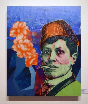 20151208150104-v_g_blue_salt_2014_collage_painting_on_canvas_60_5x50cm_courtesyv_g