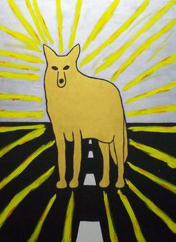 20151208214809-belmont_coyote
