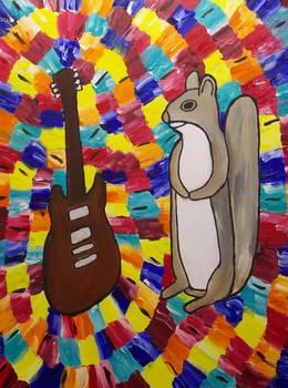 20151208214922-avant_squirrel