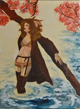 20151208231840-girl_standing_in_a_stream_12in_x_16_in_oil_on_canvas_nastassia_marshall