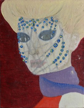 20151208231840-girl_with_a_veil_11in_x_14in_oil___fabric_on_canvas_board_nastassia_marshall