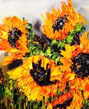 20151210191049-derin_baratka_sunflowers___1_
