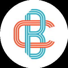 20151210193251-web_logo