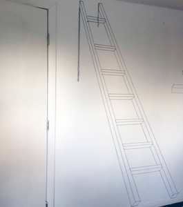 20151211051644-maryrose_mendoza_ladder