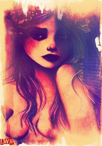 20151211205103-leiawbevilacqua-art-studio-italy