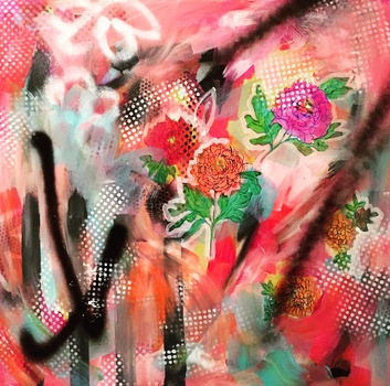 20151212053853-textile_graffiti_leanne_c
