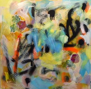 20151212053901-yellow_graffiti_textile