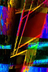 20151212162157-cut1_gilbert