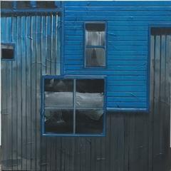 20151212182109-blue_siding