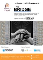 20151214134643-the_bridge_ny_poster