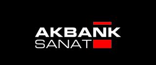 20151214141507-logo_siyah