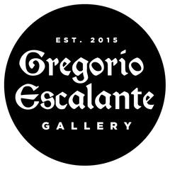 20151215104801-wp_escalante_logo_circle