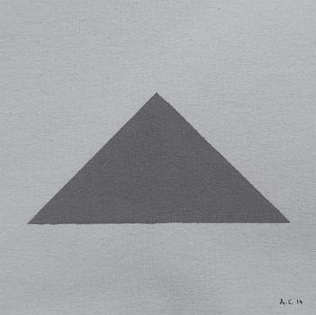20151217100554-ac-2014-triangle-paintings-1003x1000