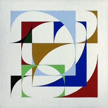 20151217200213-logo_mai